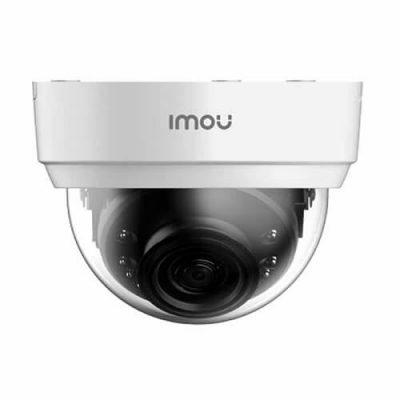 Camera wifi IPC-D22P