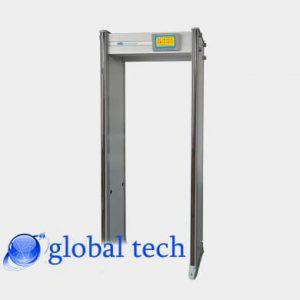 Cổng dò kim loại AT300S