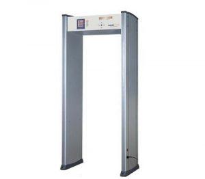 Cổng dò Foxcom HPXYT2101-II