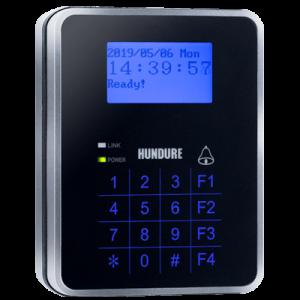 Đầu đọc thẻ Hundure RAC-970PM