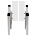 cổng swing barrier SBTL8000